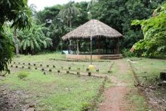 baganbari-area