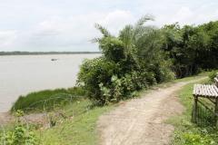 ichhamati-river