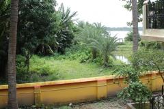 taki-baganbari1