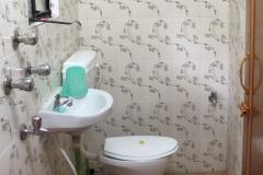taki-bathroom