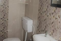 taki-utsab-bathroom