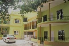 taki-utsab-building