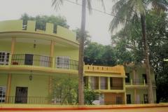 taki-utsab_building