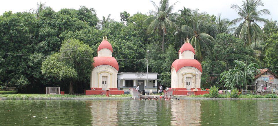 Taki Baganbari Contact